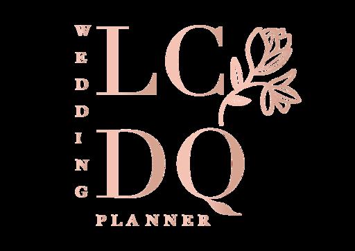 Las Cosas del Querer Wedding Planner