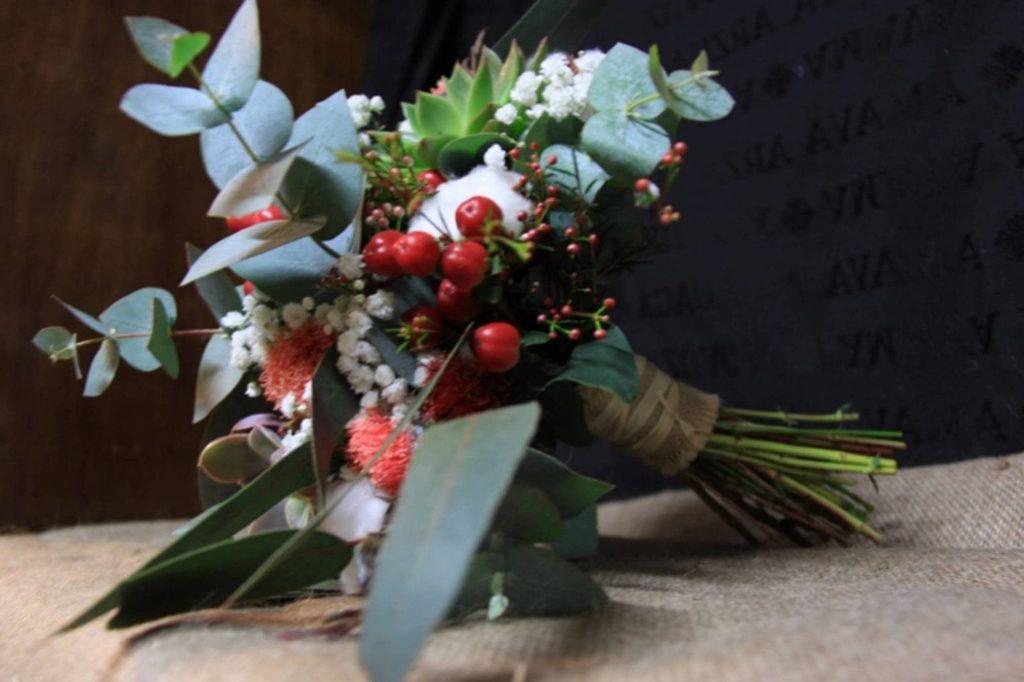 BodaInviernoSegovia-WeddingPlannerSegovia