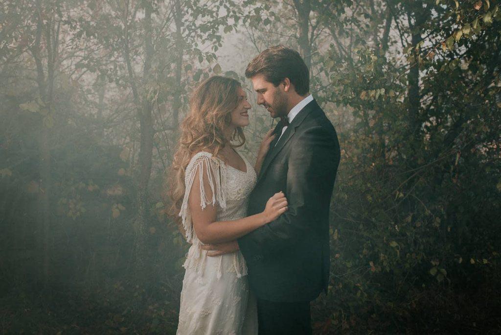 WeddingPlannerSegovia_FotografosBodas_MiriamAsensio2