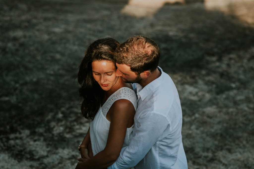 WeddingPlannerSegovia_FotografosBodas_MiriamAsensio3
