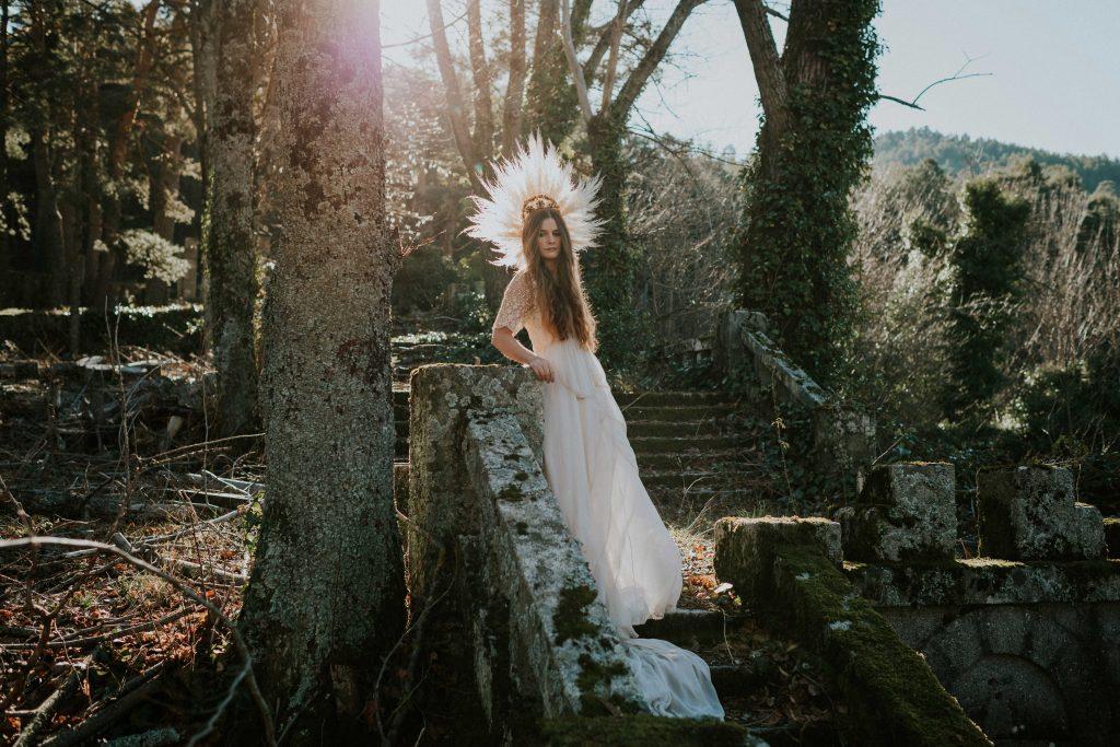 WeddingPlannerSegovia_FotografoBodas_MiriamAsensio1