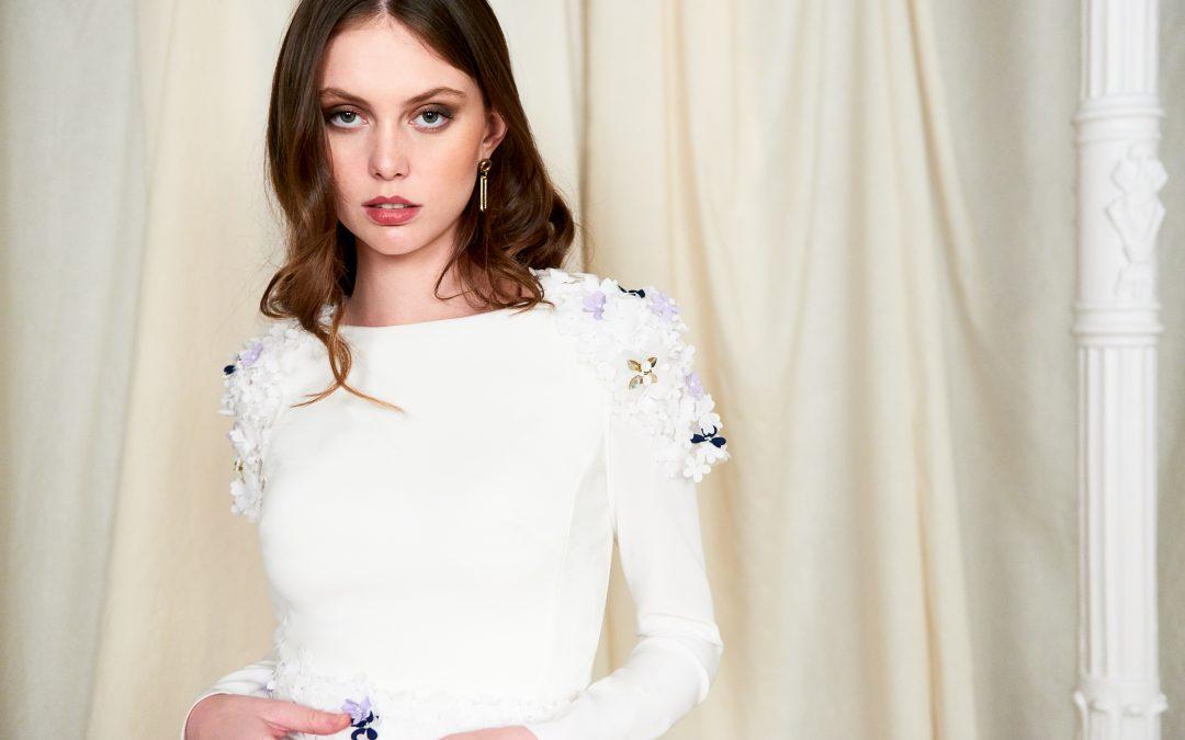 Beba´s Iconic, vestidos de novia