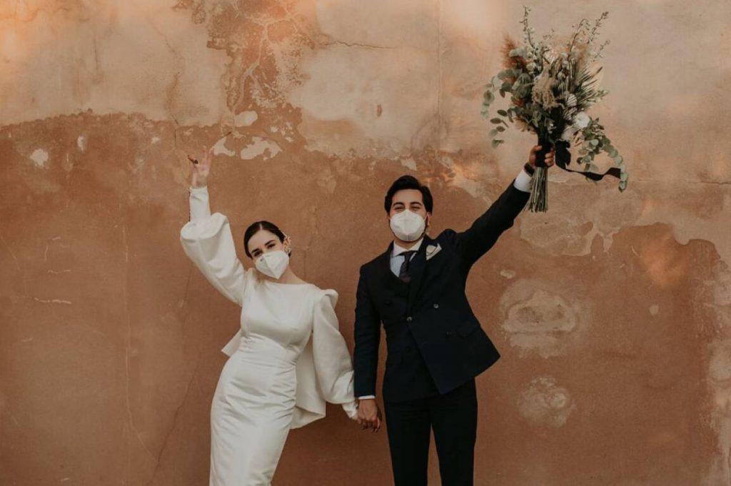 WeddingPlannerSegovia-FotografoIvoSousa1
