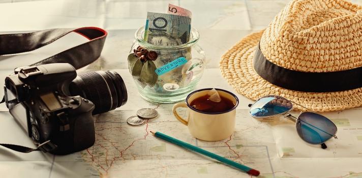 Cancelación de viajes turísticos. Viajes de novios