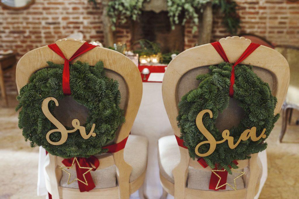 BodaNavidad-WeddingPlannerSegovia
