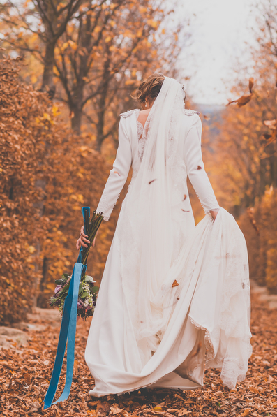 BodaOtoño-WeddingPlannerSegovia
