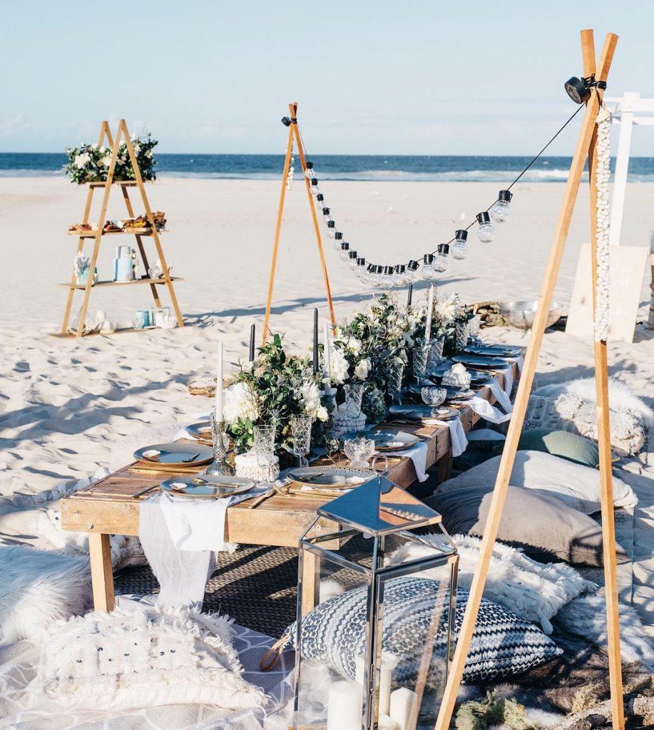 Bodas-WeddingPlannerSegovia