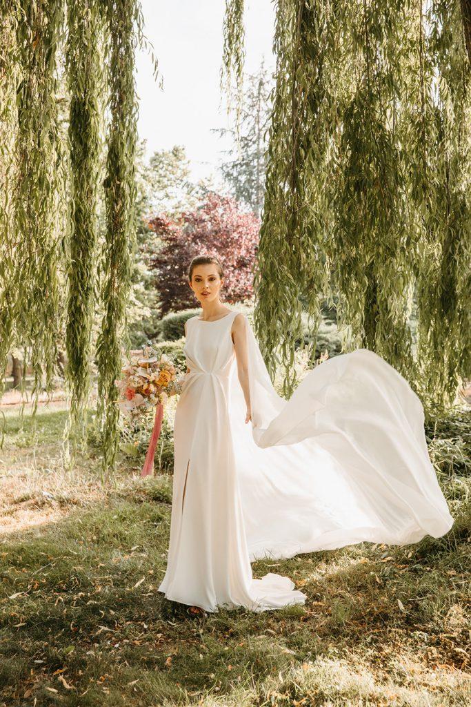 Ramos-novia-weddingplanner-Segovia-SaviaBruta_NewBeginningIII