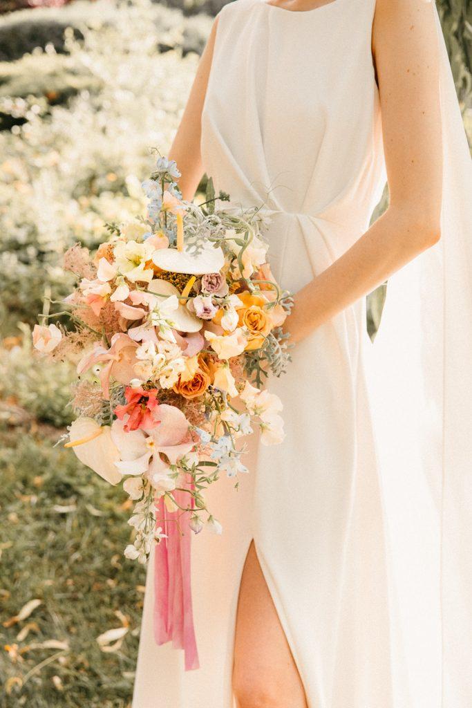 Ramos-novia-weddingplanner-Segovia-SaviaBruta_NewBeginningIV