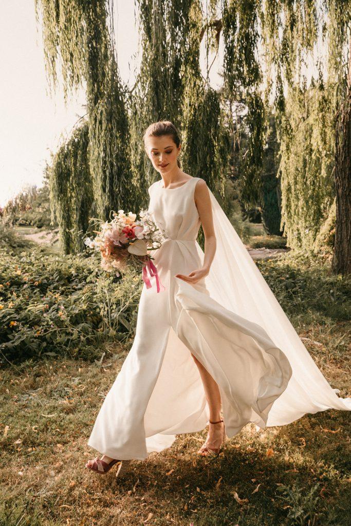 Ramos-novia-weddingplanner-Segovia-SaviaBruta_NewBeginningVI