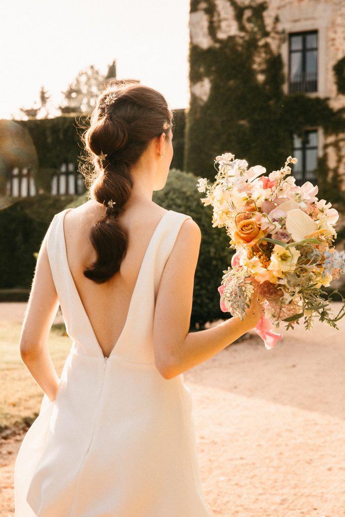 Ramos-novia-weddingplanner-Segovia-SaviaBruta_NewBeginningVII