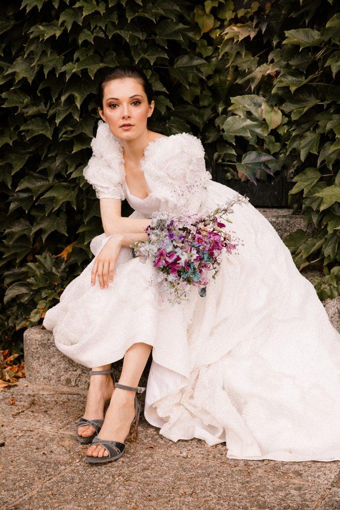 Ramos-novia-weddingplanner-Segovia-SaviaBruta_NewBeginning