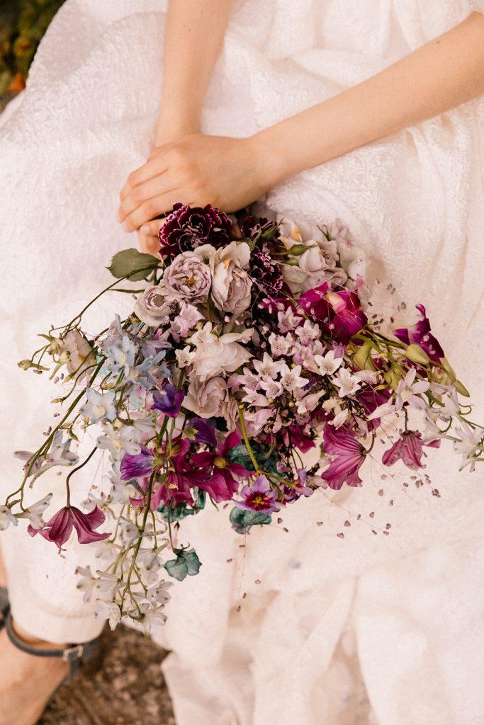 Ramos-novia-weddingplanner-Segovia-SaviaBruta_NewBeginningII