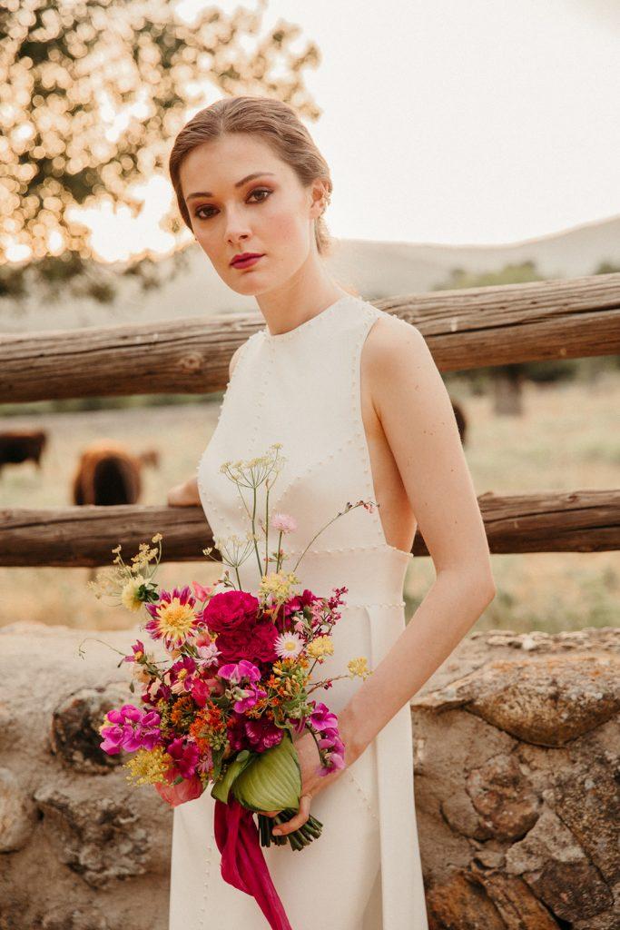 Ramos-novia-weddingplanner-Segovia-SaviaBruta_NewBeginningVIII