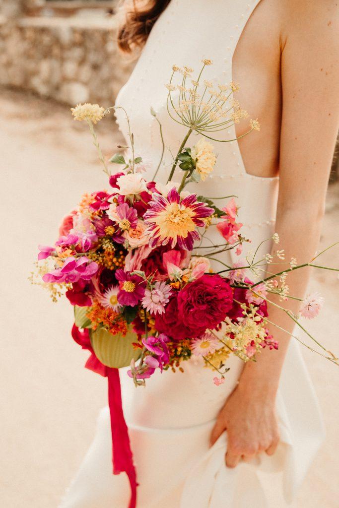 Ramos-novia-weddingplanner-Segovia-SaviaBruta_NewBeginningIX