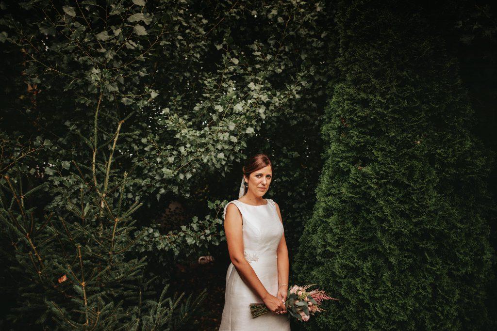 WeddingPlannerSegovia_ConsejosFotografosAJ