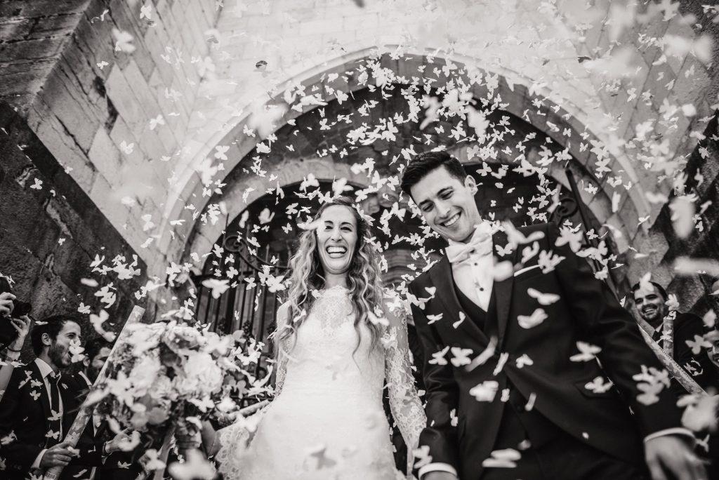 WeddingPlannerSegovia_ConsejosFotografosAJ2