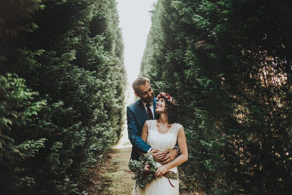 WeddingPlannerSegovia_ConsejosFotografosAJ3