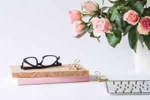 Wedding Planner Segovia-AsesoriamientoBodas