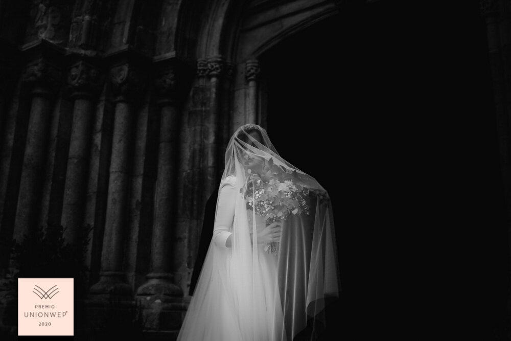 WeddingPlannerSegovia_FotografosBodas_LM3