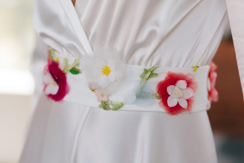 WeddingPlannerSegovia-Consejos-VestidosDeNovia15