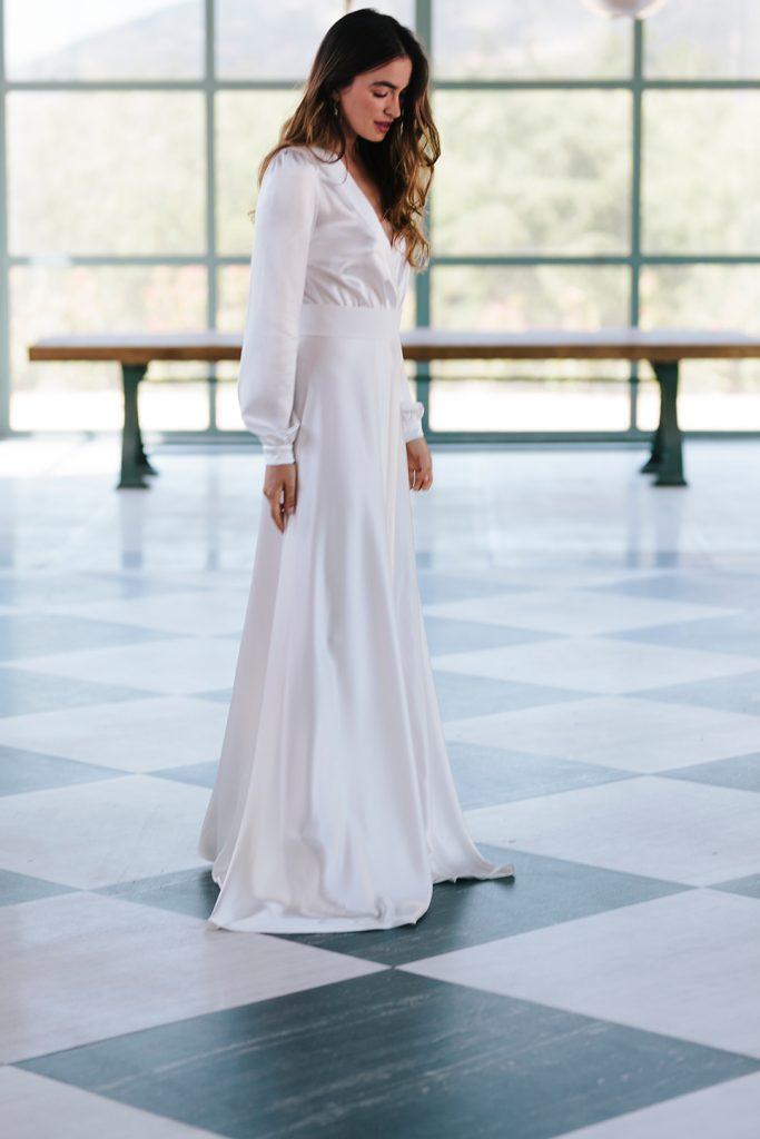 WeddingPlannerSegovia-Consejos-VestidosDeNovia20