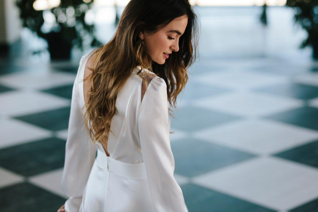 WeddingPlannerSegovia-Consejos-VestidosDeNovia17
