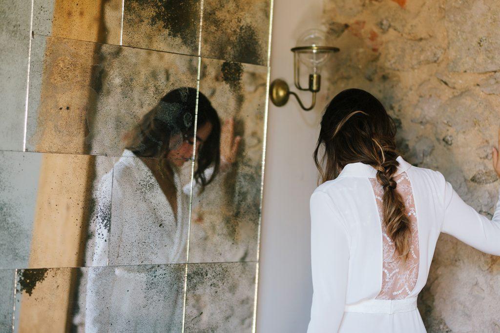 WeddingPlannerSegovia-Consejos-VestidosDeNovia10