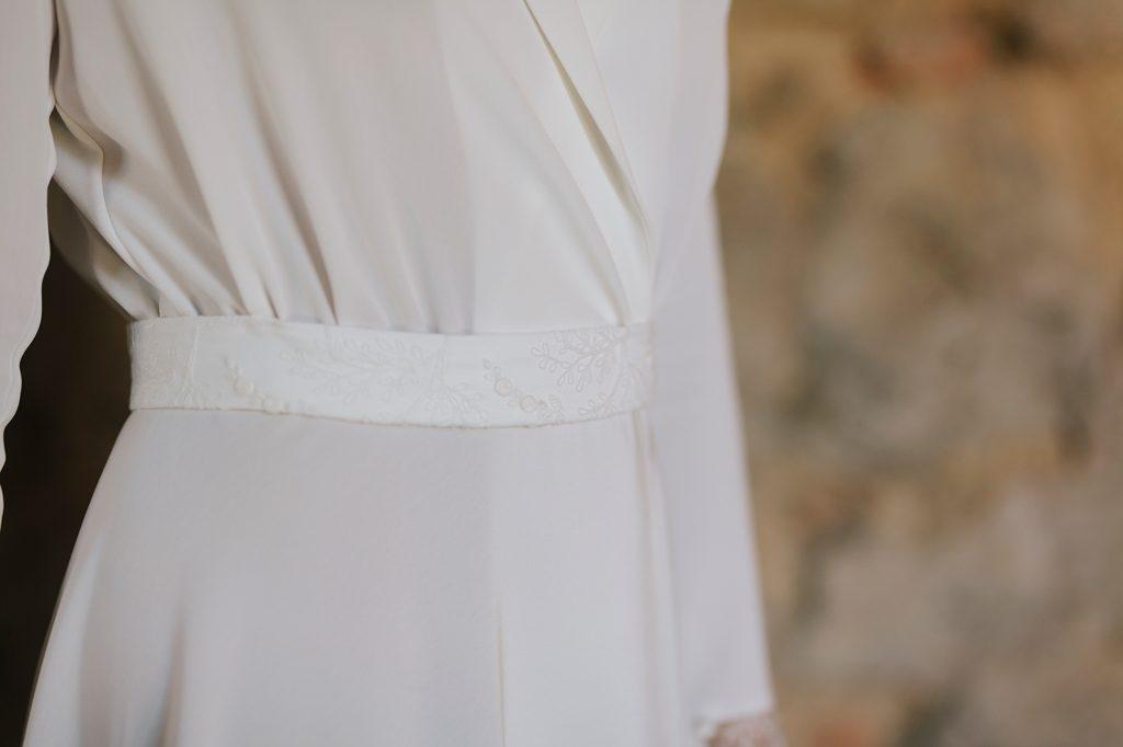WeddingPlannerSegovia-Consejos-VestidosDeNovia12