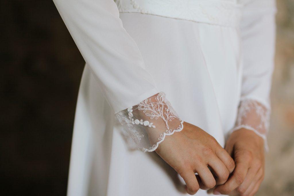WeddingPlannerSegovia-Consejos-VestidosDeNovia13