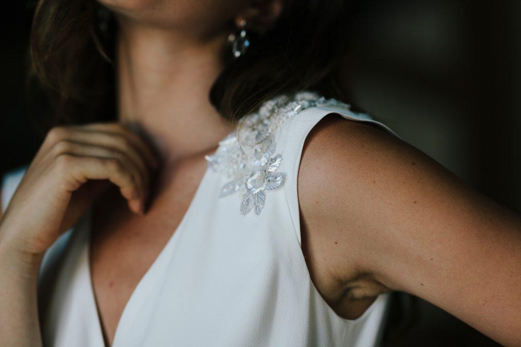 WeddingPlannerSegovia-Consejos-VestidosDeNovia5