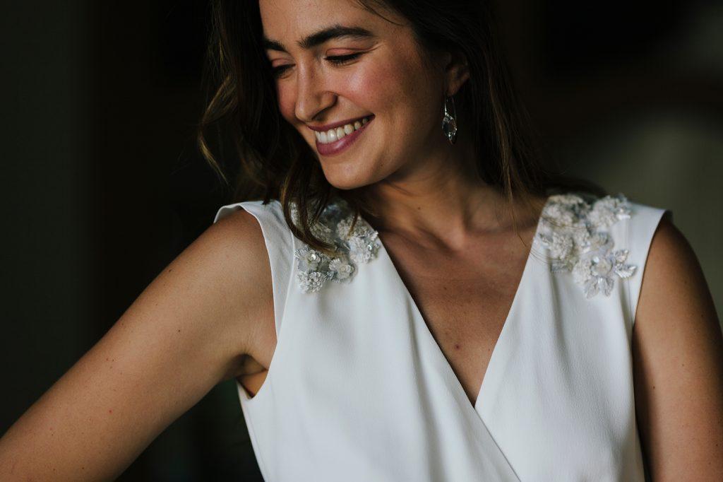 WeddingPlannerSegovia-Consejos-VestidosDeNovia6