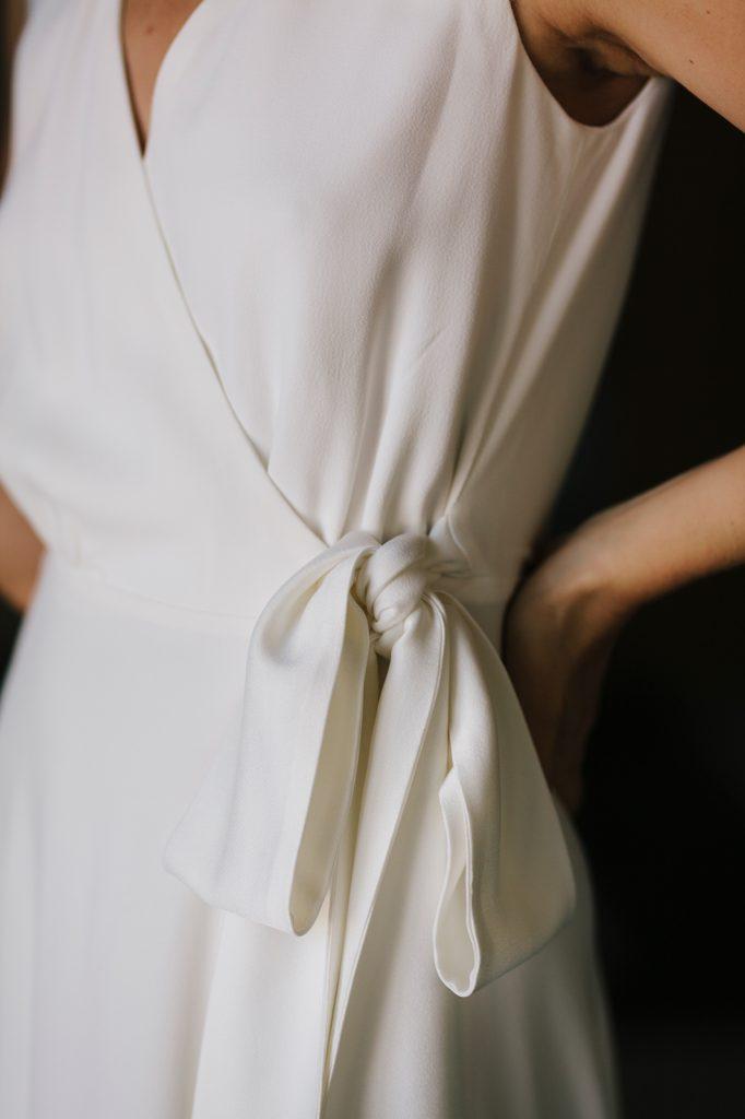 WeddingPlannerSegovia-Consejos-VestidosDeNovia7