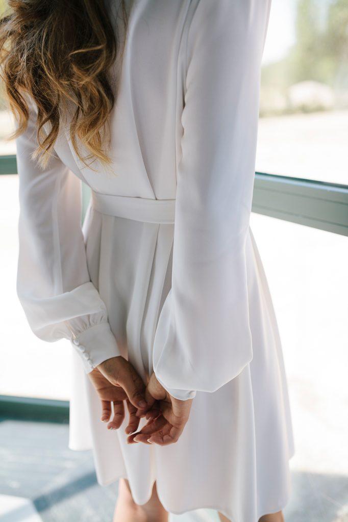 WeddingPlannerSegovia-Consejos-VestidosDeNovia23