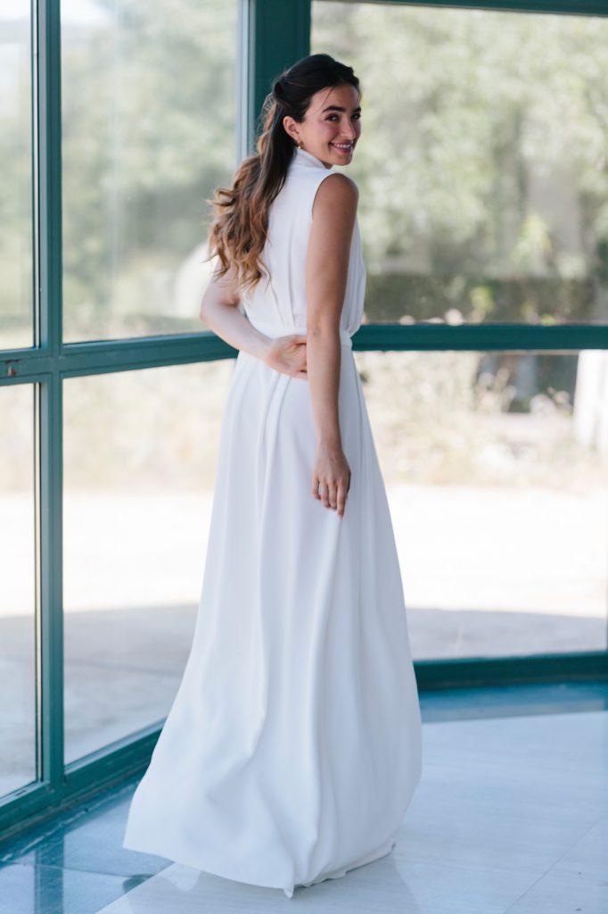 WeddingPlannerSegovia-Consejos-VestidosDeNovia26