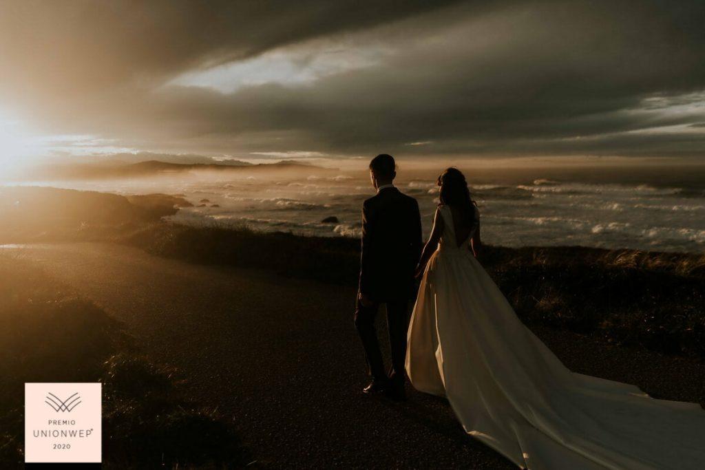 WeddingPlannerSegovia_FotografosBodas_LM2