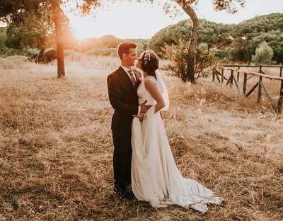 WeddingPlannerSegovia_FotografosIvoSousa3