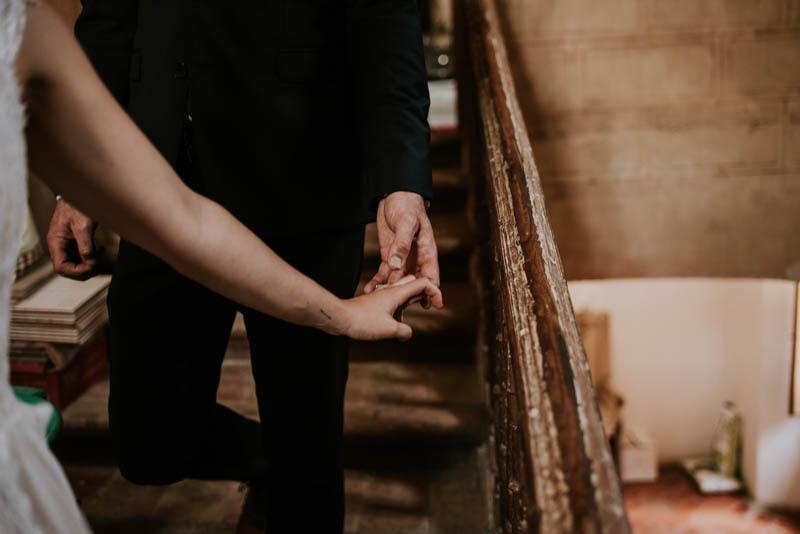 WeddingPlannerSegovia_LorenaCarnero3_fotografo