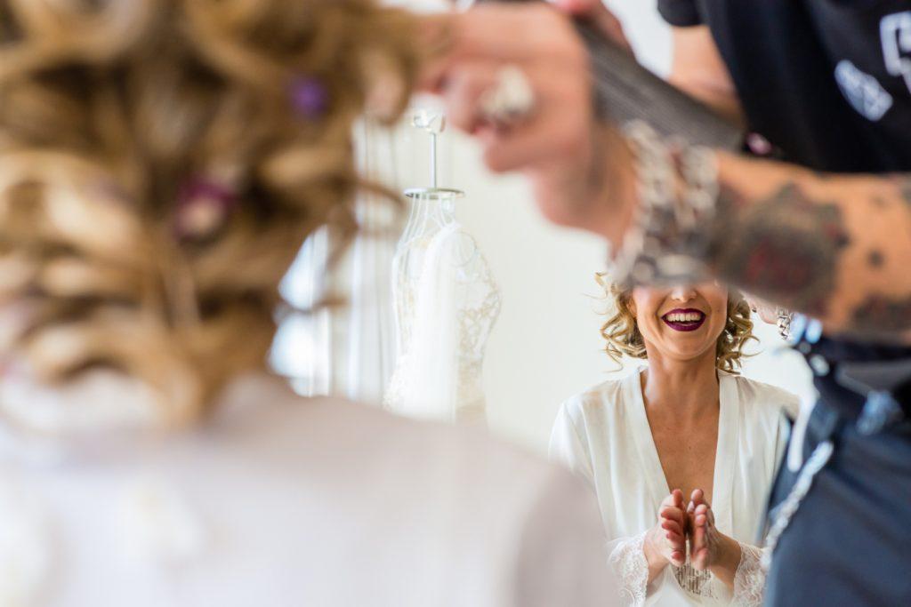WeddingPlannerSegovia-FotografosBodas_NGEstudio1
