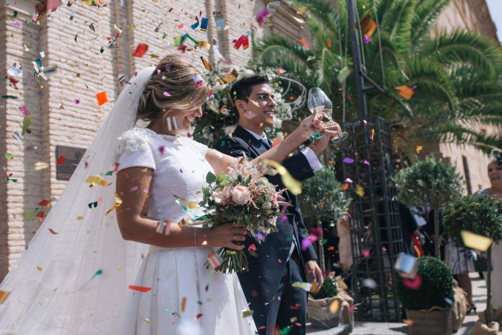 WeddingPlannerSegovia_Fotografos_LaKuriosa1